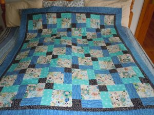 ooking For Spring 1.02.15  unquilted