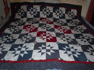 Valley of Stars 1.3.15 unquilted